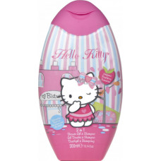 Admiranda Hello Kitty