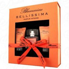 Blumarine Bellissima Intence