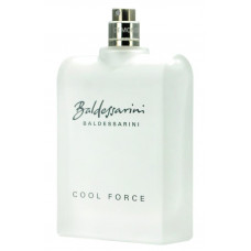 Hugo Boss Baldessarini Cool Force