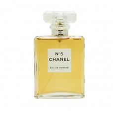 Chanel №5 Woman