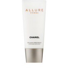 Chanel Allure Men Afs 100