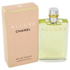 Chanel Allure Refillable