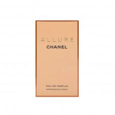 Chanel Allure Woman