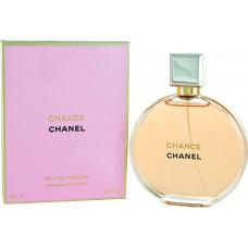 Chanel Chance Woman