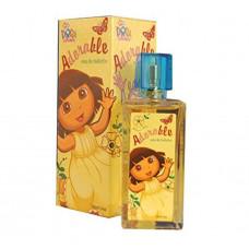 Disney Dora Adorable