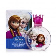Disney Frozen Girl