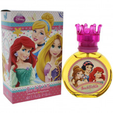 Disney Princess My Princess And Me