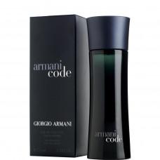 Giorgio Armani Armani Code Man