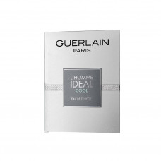 Guerlain L` Homme Ideal Cool
