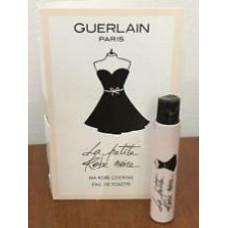Guerlain La Petite Robe Noire Ma Robe Coctktail