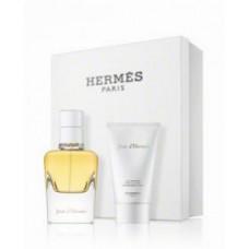 Hermes Jour D*Hermes
