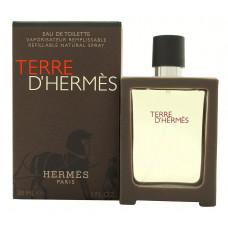 Hermes Terre D'hermes Men