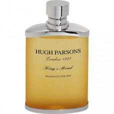 Hugh Parsons Kings's Road