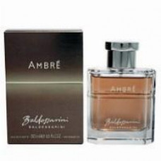 Hugo Boss Baldessarini Ambre Men