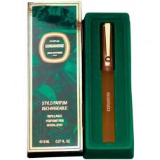 Jean Couturier Coriandre Parfum