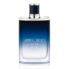 Jimmy Choo Men Blue