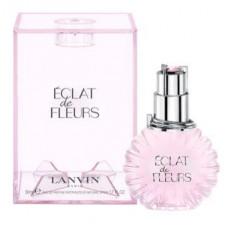 Lanvin Eclat D`Arpege De Fleurs
