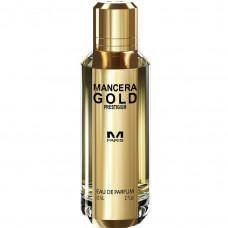 Mancera Gold Prestigium
