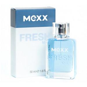 MEXX Fresh Men