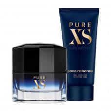 Paco Rabanne Pure Xs