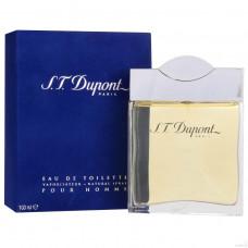 S.T.Dupont Pour Homme