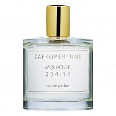 Zarkoperfume Pink Molecule 234.38